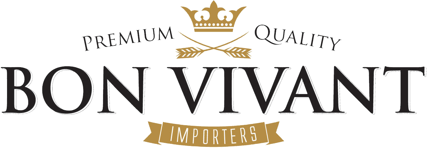 Get Food and Beverages in Singapore | Our Brand | Bon Vivant